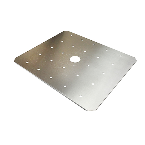 KM-146 - Drip tray cover Image