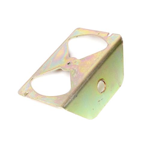 KM-G010 - Venturi Frame Type 1 Image